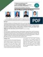muestra articulo para revista-1.pdf