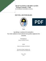 Tesis Cualitativa- Castilla Cruz Hilario