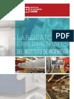 LaboratoriosExperimentalesIIUNAM2015.pdf