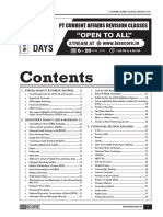Concepts in Economics Survey.print 7