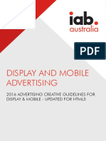 IAB_Ad_Format_Creative_Guidelines_UPDATE_FOR_HTML_Oct_2016 (1).pdf