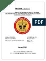 INT LAW.pdf