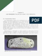 Dispersion de Familias Linguisticas.pdf