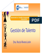 IPAE-Gestion Del Talento.ppt