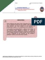 ESQUEMA-PARA-EL-INFORME-DE-PRACTICA-PRE-PROFESIONAL-DE-LOS-SEMESTRES-I-y-III-SEME.CLAUDIA.docx