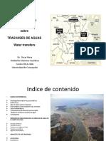 Reportaje Aquaatacama