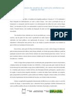 perfil dos usuários de drogas no brasil