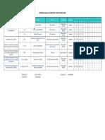 Programa Anual de Objetivos y Metas de HSE.xls