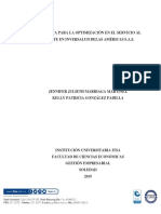 Plantilla Para Elaborar Tu Proyecto-pin03-2019-3