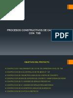 CAMINOS 2.pdf