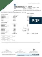 86632201969132442.pdf