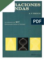 Vibraciones y Ondas por MIT