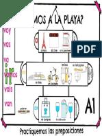 afiche preposiciones.pdf