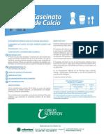 Tarjeton Caseinato WEB