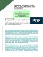 CONTOH_PROGRAM_KERJA_MASA_PENGENALAN_LIN.docx