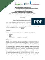 BasesPIT2019.pdf