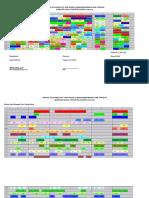 ROSTER TP 2018-2019 SMPN 13 MARBO.docx