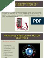 Presenstacion Motor Par CNfl