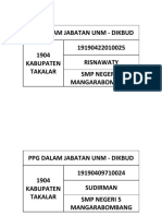 LABEL PPG.docx