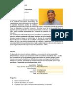 Ante Proyecto Negociación Intercultural2
