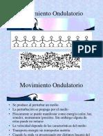 4.- MovOndulatorio