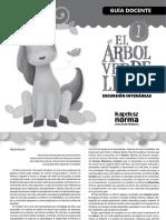 316275710-Guia-Kapelusz-1-Arbol-Verde-Limon.pdf