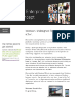 Windows-10-Enterprise-Proof-of-Concept-from-Microsoft-Services.pdf
