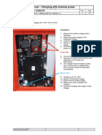 Linde 1.1 - Manual - Charging with external power supply.pdf
