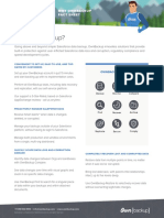 Why-OwnBackup-Salesforce-compressed (3) (1).pdf