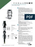 RAC-type-catalog.pdf