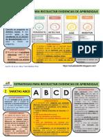 ESTRATEGIAS PARA RECOLECTAR EVIDENCIA-bm-1.pdf