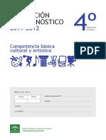 CulturalArtistica11.pdf
