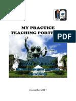 MY_PRACTICE_TEACHING_PORTFOLIO.docx.docx