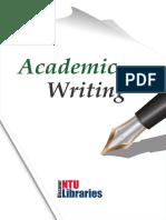 Academic Writing Booklet-2i0h2mo
