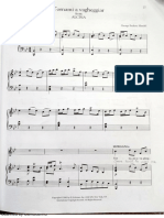 Handel-Alcina-Tornami-a-vagheggiar-1-pdf-soprano-pdf.pdf