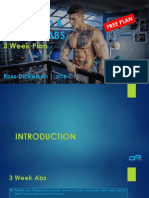Ross Dickerson - WEIGHTED AND CARDIO ABS 2018.pdf