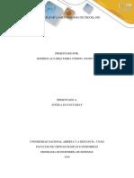 Intermedia-Fase 3 Rodrigo Rodrigo Grupo 301307 10