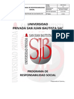 programa-de-responsabilidad-social-v.1.1.pdf