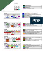 calendrio-2019-2.pdf