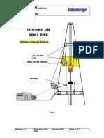 TLC Drilling Company Version