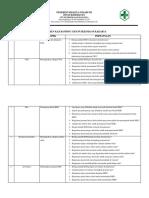 359408575-INSTRUMEN-KAJI-BANDING-UKM-docx.pdf