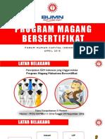 Panduan_-_Program_Magang_Bersertifikat.pdf
