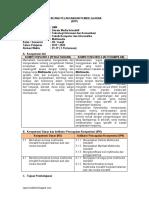 DESAIN MEDIA INTERAKTIF 12 SMK.pdf