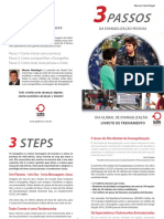 [Imprimir] 3 Passos Evangelização Pessoal (t4.2-PTBR)