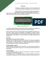 VISOR LCD_no Serial (1)