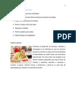 Modulo de Tecnicas y Metodos Unachi (11)