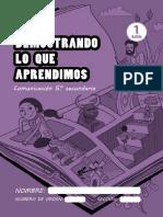cuadernillo_salida1_comunicacion_5to_grado.pdf