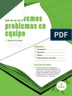 cuadernillo_salida3_grupal_matematica_5to_grado.pdf