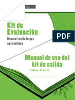 manual_integrado_salida_5to_grado.pdf