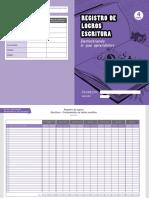registro_salida4_escritura_5to_grado.pdf